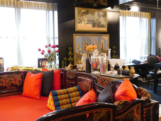 on pinterest master bedrooms parisian apartment and charlotte