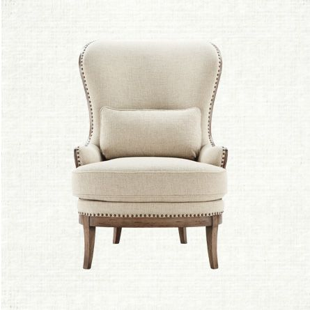 17 Best Images About Chairs On Pinterest Maine Cottage