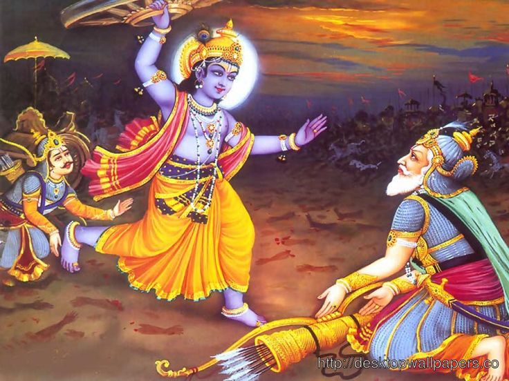 Incoming wallpaper searches:shri krishna wallpaper downloadshri krishna wallpaper free download