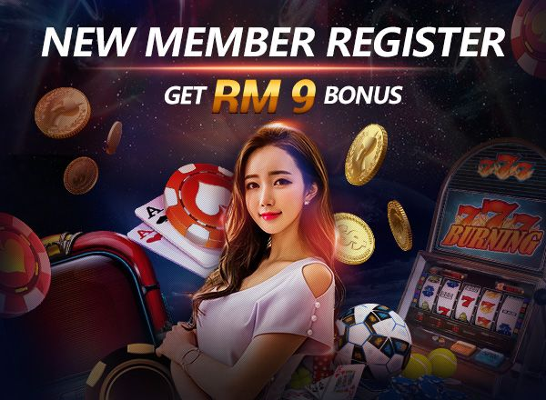 9king New Member Free Credit Rm 9 Free Casino Slot Games Play Free Slots Online Casino Slots
