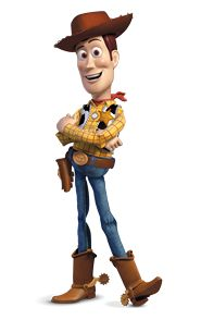 Sheriff Woody - Wikipedia, the free encyclopedia