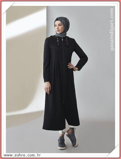 Yasamdiyari Com Moda Stilleri Giyim Model