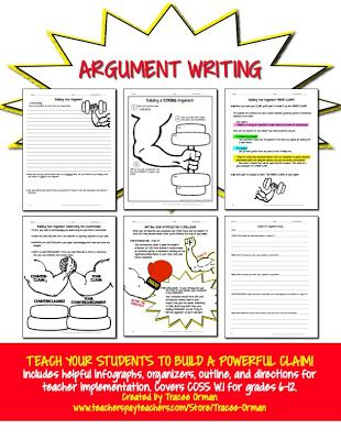 visual aids in teaching essay When we use visual aids as teaching aid, it is one of the aspects which root participation of students in the lesson because when students look at visual model or aid, it is measured as a kind of contribution.