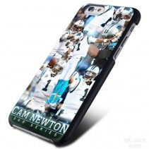 Cam Newton victory celebration collage iPhone Cases Case  #Phone #Mobile #Smartphone #Android #Apple #iPhone #iPhone4 #iPhone4s #iPhone5 #iPhone5s #iphone5c #iPhone6 #iphone6s #iphone6splus #iPhone7 #iPhone7s #iPhone7plus #Gadget #Techno #Fashion #Brand #Branded #logo #Case #Cover #Hardcover #Man #Woman #Girl #Boy #Top #New #Best #Bestseller #Print #On #Accesories #Cellphone #Custom #Customcase #Gift #Phonecase #Protector #Cases #Cam #Newton #Victory #Celebration #Collage #NFL