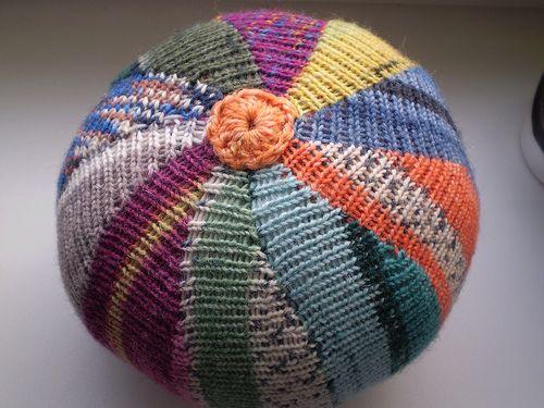 Sock Knitting Pattern Generator : Circular ball on CSM CSM antique sock machine Pinterest Yarns, Wells an...