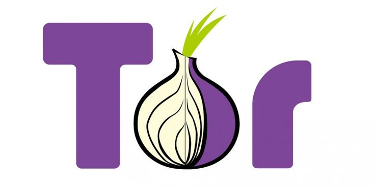 New York Times goes dark launches .onion site only accessible through Tor