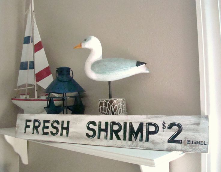 Lighthous Bathroom Decor Ideas: 8 Best Seafood Restaurant Decor Images On Pinterest