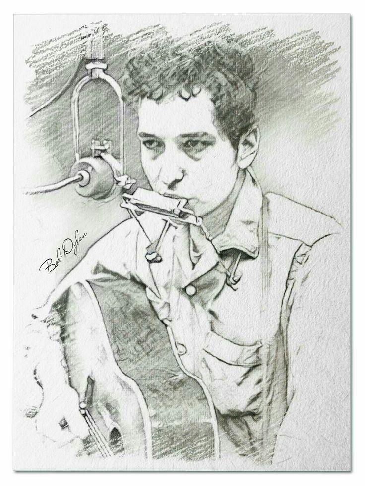 1101 besten Bob Z ,caricaturas e quadros Bilder auf Pinterest ...