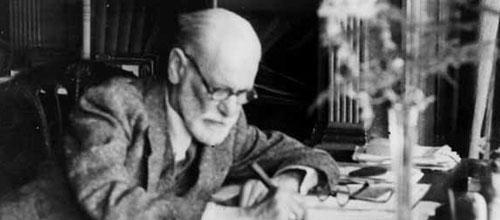 Sigmund Freud, le père de la psychanalyse.  Il a inventé la psychanalyse. Théorisé les notions de conscient, d'inconscient, de rêve, de refoulement, de transfert ou encore de complexe d'Œdipe. Retour sur la vie de Sigmund Freud, cet analyste qui a révolutionné la conception du psychisme humain.  - Margaux Rambert