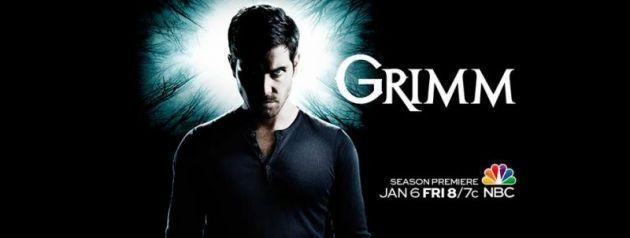 'Grimm' season 6 air date, news & update: Will Nick-Renard showdown lead to a Nick-Diana match?