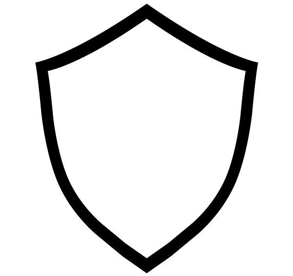 69 best images about free heraldry vectors on pinterest eagles football logos clip art eagles football logo vector