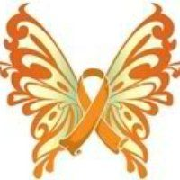 17 Best ideas about Multiple Sclerosis Tattoo on Pinterest ...