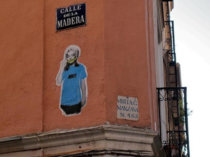 Marilyn de Niko