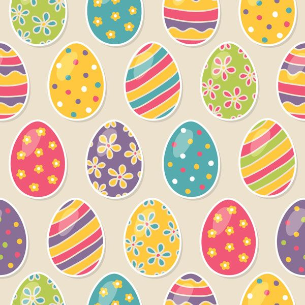 11 best Easter PowerPoint Templates images on Pinterest Plants - easter powerpoint template