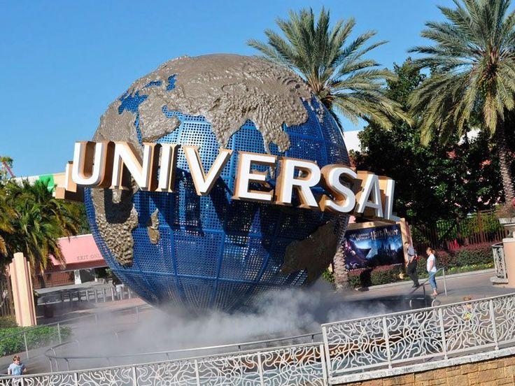 Visitar Universal Orlando puede ser una ardua tarea: reservar los billetes de avión, el hotel, el vuelo, planificar cada segundo para aprovechar al máximo esos días de vacaciones en el trabajo y en el colegio… y esto es algo que saben en el parque. Por ello, a través del blog ...