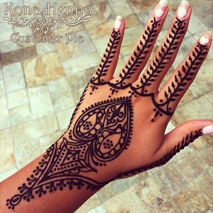 1000 images about henna on pinterest mehndi henna designs and