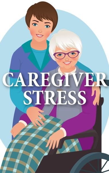 Dr Oz talked with overwhelmed caregiver Lauren, a working mom who spends each day caring for others, including her aging father, a Prostate Cancer survivor. http://www.recapo.com/dr-oz/dr-oz-advice/dr-oz-overwhelmed-caregiver-13-hours-day-cancer-survivor/