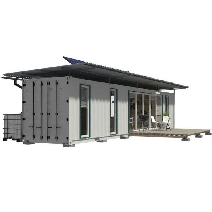 40ft shipping container house floor plans with 2 bedrooms