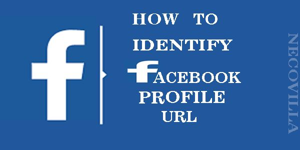 Identify Facebook Profile Url How Do I Identify Facebook Profile Url Facebook Profile Url In 2020 Facebook Profile My Facebook Profile How To Memorize Things