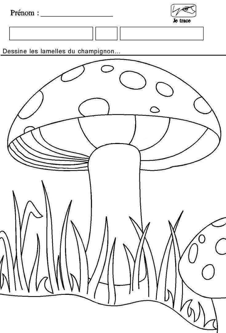 mejores imágenes sobre esl preschool colouring pages en