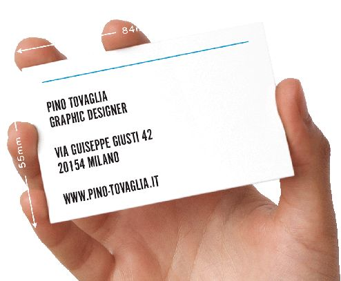 Luxury Business Cards Premium 600gsm Moo Europe Cdv Pinterest And