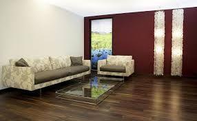 Resultado de imagen para pisos laminados