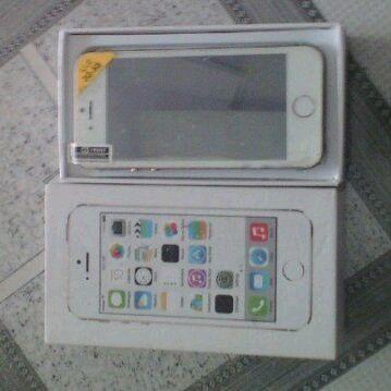 hkphone 5s