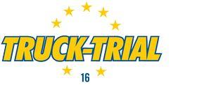 [EUROPA TRUCK-TRIAL]