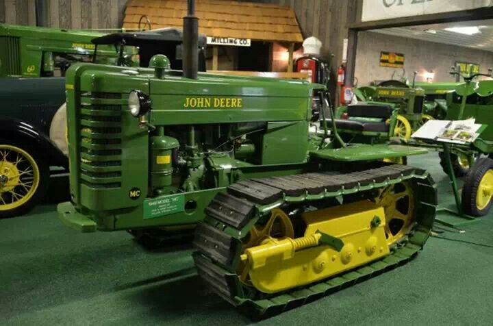 31 Best Images About Dozer S On Pinterest John Deere