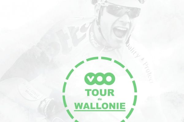 Tour de Wallonie : la reprise idéale à trois mois des Mondiaux -  Habituel rendez-vous pour les coureurs ayant décidé d'éviter le Tour de France, le Tour de Wallonie est cette saison sous la concurrence directe des… Jeux Olympiques. Entre le Tour de Pologne, exceptionnellement disputé à la mi-juillet, et la course olympique, le 7 août, l'épreuve désormais menée par Christophe Brandt ne manque t