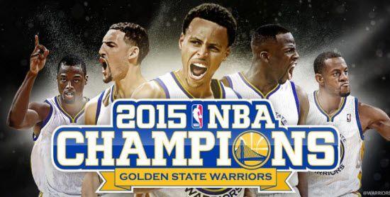 在这个赛季之初,在北京时间星期五上演了一场精彩的比赛,金州勇士队又再一次使用它们的最厉害的武器,勇士在落后23分情况下,惊天逆转,以124-117赢下洛杉矶快船队。 在最紧张的关键时刻,勇士队使用了它们的小个子阵容,快船和其他NBA球队一样,依然无法想到合适方法击败勇士队。 小个子阵容最关键是6尺6寸(2米01)的德雷蒙德 格林去打中锋,两个前锋分别是巴恩斯和一哥,后尝是库里和K汤神。 当勇士队没有使用小气战术的时候,每个人也会自己战术的角色,这个小球阵容是目前NBA最厉害的致命武器。这是实际上是14-15年总决赛击败骑士的小个整容,这个整容太强啦,到现在为止也没有NBA的其他球队想到破解的方法。 就好像ESPN的记者Ethan Sherwood Strauss提到的,这个阵容在最后的六分钟比快创得分多了17分。这也是为什么最后快船会输掉比赛的原因。…