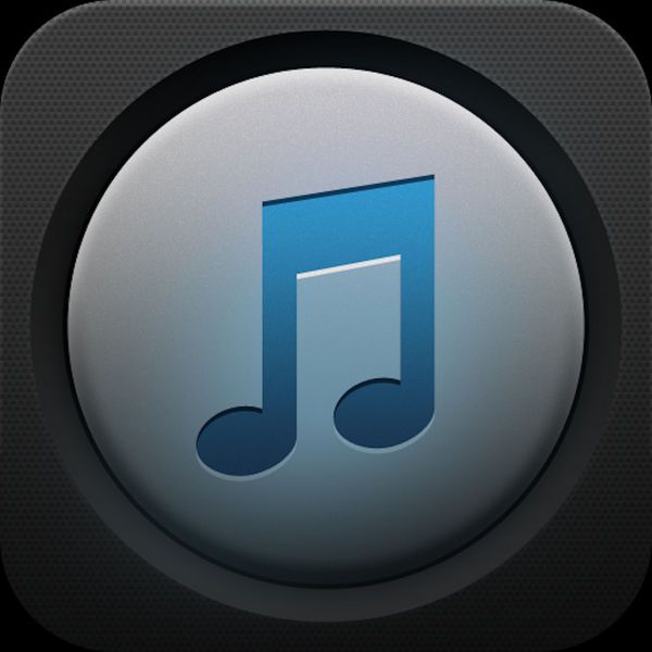 Pin by IPAPK Download on IPA and APK Free Download   Music app