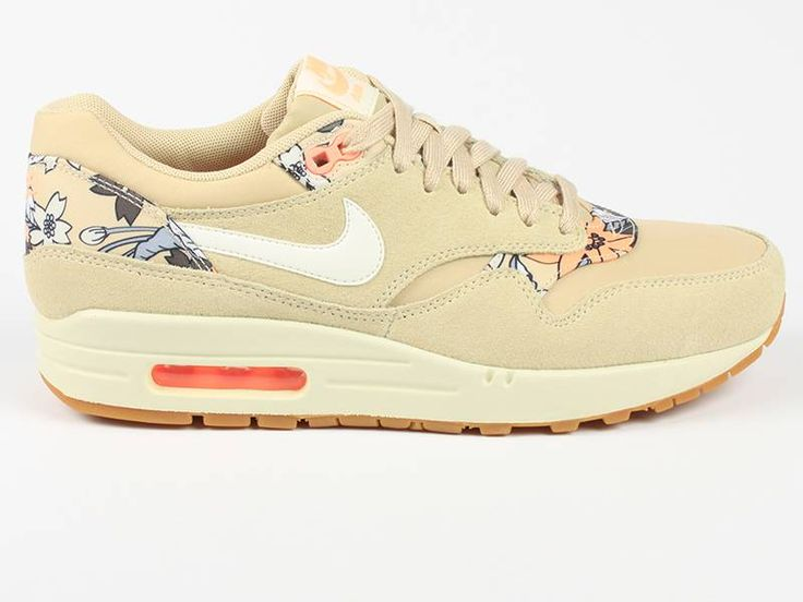 nike slippers heren nike air max 1 dames leopard