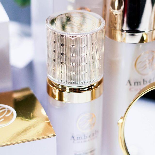 Amberly Cosmetics