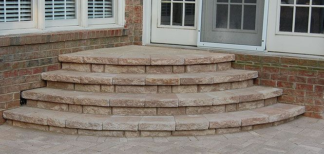 Best 17 Best Images About Outdoor Living Spaces On Pinterest 400 x 300