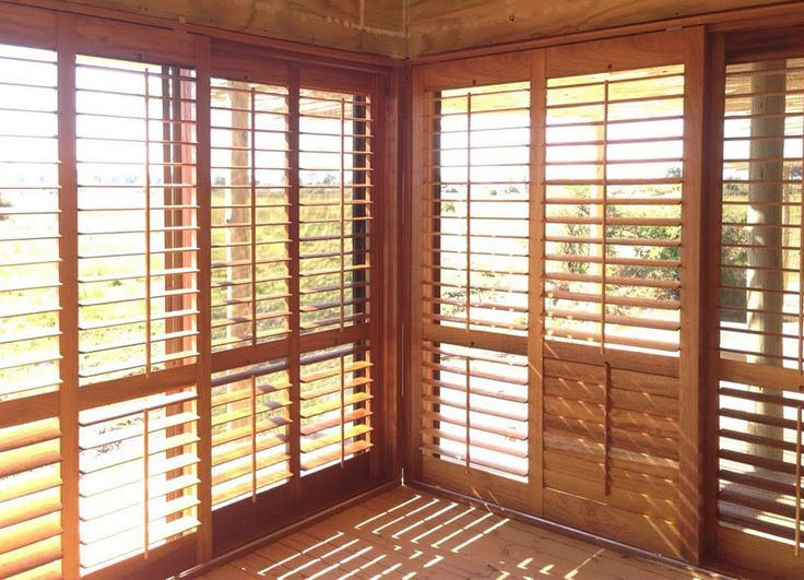 Tegs Timbers Timber Made These Beautiful Shutters. Shutters Created By  Mediterranean Shutters. #irokoshutters