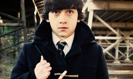 Craig Roberts. Adorable, Welsh and definitely beautiful.