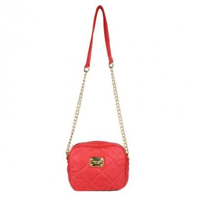 http://fancy.to/rm/449501729872937491  2013 latest designer handbags online outlet,