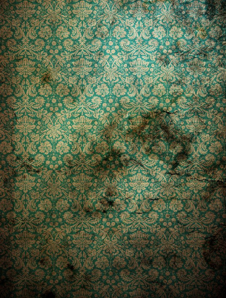 Free High Resolution Textures - Lost and Taken - 5 Free Vintage Wallpaper Textures | design ...