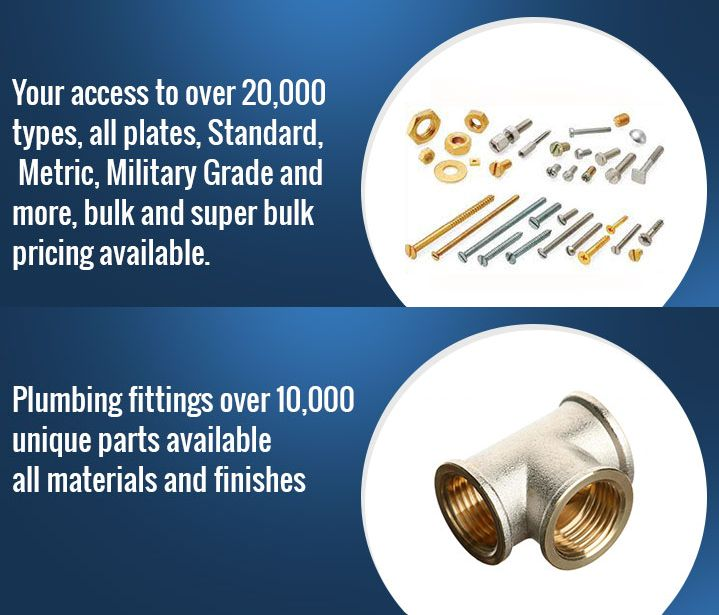 Steel Town Fasteners are the leading manufacturer of high integrity special fasteners (e.g. bolts, set screws, stud-bolts, nuts and washers), meeting clients' exacting demands for critical applications in hostile environments. @ http://bit.ly/1qleQjG
