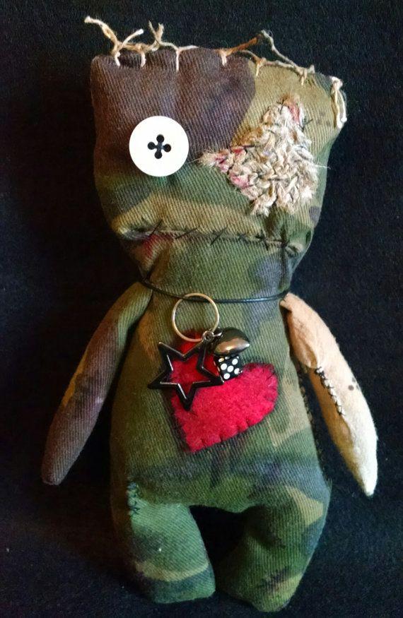 best 25 voodoo dolls ideas on pinterest