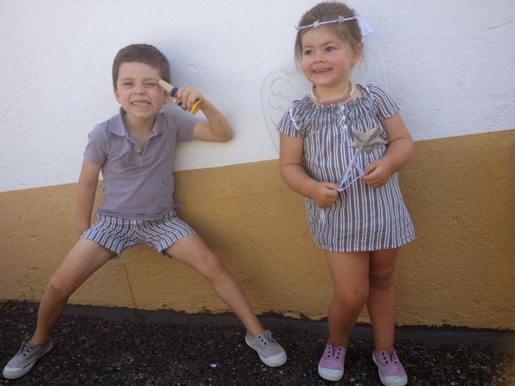 My happy kids : my happy kids