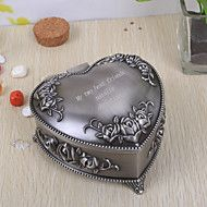 Gifts+Bridesmaid+Gift+Personalized+Vintage+Heart+...+–+DKK+kr.+113