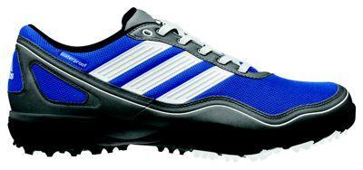 Adidas Puremotion Golf Shoes -  Adidas Golf Puremotion Spikeless Shoes #Adidas_Puremotion_Golf_Shoes Black Friday & Cyber Monday