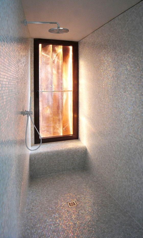 96 best Bathroom ideas images on Pinterest Bathroom ideas Room