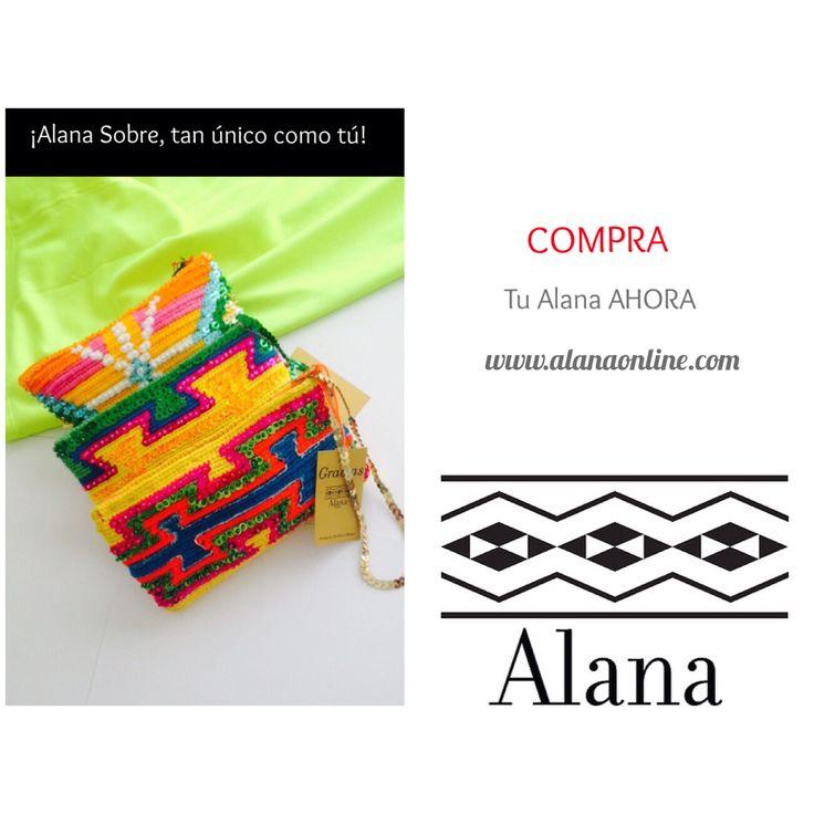 Carteras de mano o cosmetiqueras recamadas a mano. Origen Wayuu