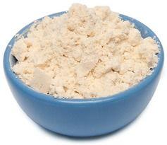 Durum Flour nuts.com