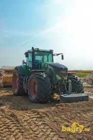 traktor fendt - Hledat Googlem