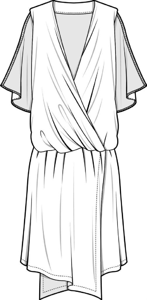 ApparelWin-dresses-clothing4.jpg