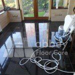 Hire Abbey for all your floor cleaning solution. Get a gorgeous floor that will stay clean for longer. Go to the provided link for Travertine Floor Cleaning and Sealing Hull services.   #TravertineFloorCleaningandSealingHull